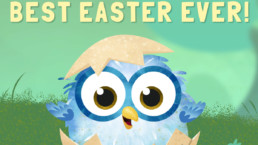 7 Tips for Easter Fun!