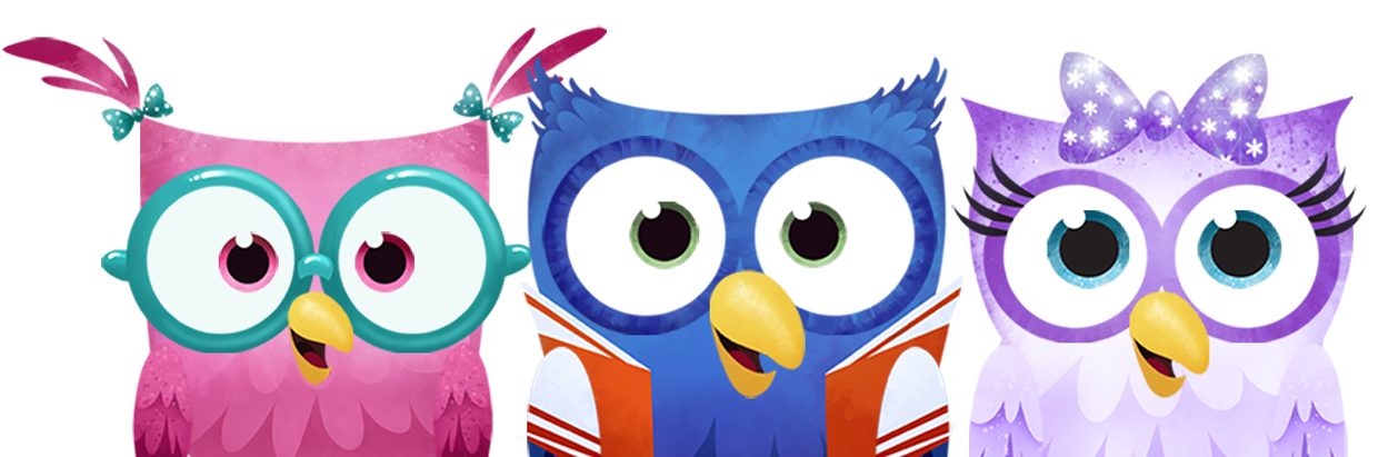 Image result for cool owl